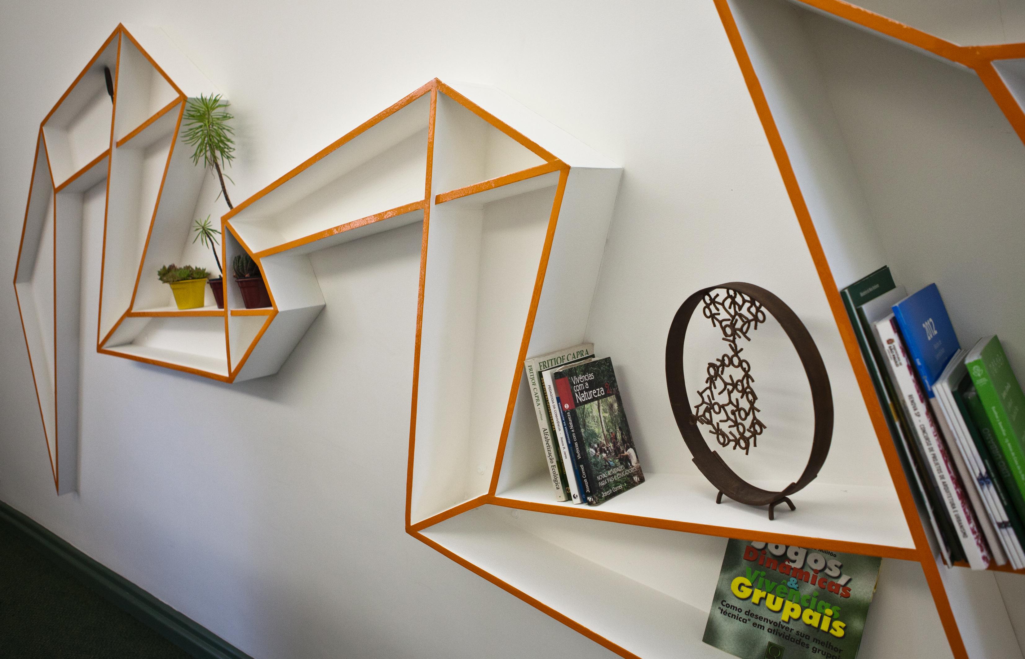Design oficina de m veis e objetos for Objetos decorativos para oficina